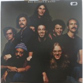 Boz Scaggs And Band / Boz Scaggs And Band
