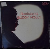 Buddy Holly / Reminiscing