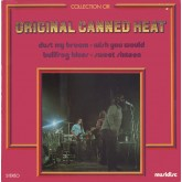 Canned Heat / Original Canned Heat