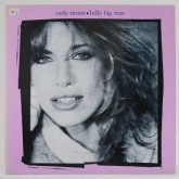 Carly Simon / Hello Big Man