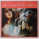 China Crisis / Saint Gaviour Square
