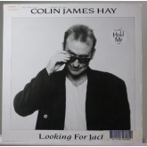 Colin James Hay / Looking For Jack