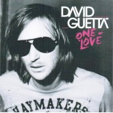 David Guetta / One Love