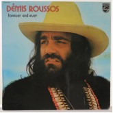 Demis Roussos / Forever And Ever