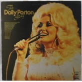 Dolly Parton / The Dolly Parton Story