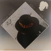 Edgar Froese / Solo 1974-1979