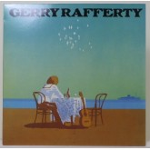 Gerry Rafferty / Gerry Rafferty