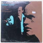 Harry Belafonte / Midnight Special