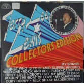 Jerry Lee Lewis / Collectors Edition