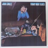 John Conlee / Friday Night Blues