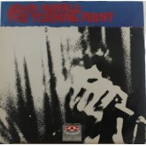 John Mayall / The Turning Point