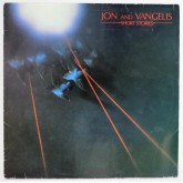 Vangelis / Short Stories