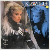 Kim Wilde / Teases And Dares