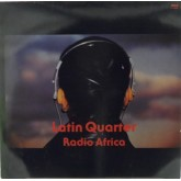 Latin Quarter / Radio Africa