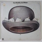 Leo Kottke / Ice Water