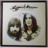 Loggins & Messina / The Best Of Loggins & Messina