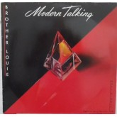 Modern Talking / Brother Louie