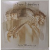 Peter Weekers / Fata Morgana