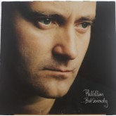 Phil Collins / But Seriously