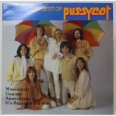 Pussycat / The Best Of