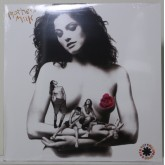 Red Hot Chili Peppers / Mothers Milk
