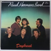 Ruud Hermans Band / Daybreak