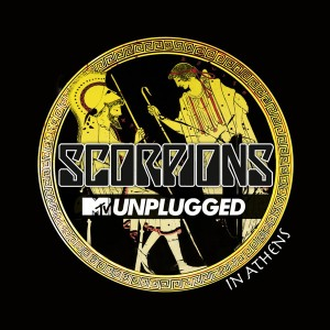 Scorpions / Unplugged In Athens