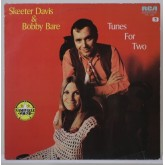 Skeeter Davis & Bobby Bare / Tunes For Two