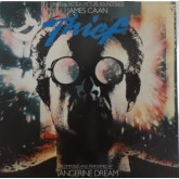 Tangerine Dream / Thief