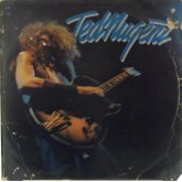 Ted Nugent / Ted Nugent