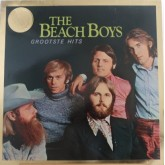 The Beach Boys / Grootste Hits