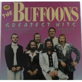The Buffoons / Greatest Hits