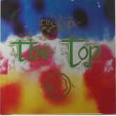 The Cure / The Top