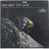 The Cure / The Walk