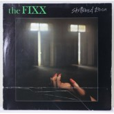 The Fixx / Shuttered Room