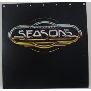 The Four Seasons / Helicon