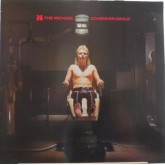 The Michael Schenker Group / The Michael Schenker Group