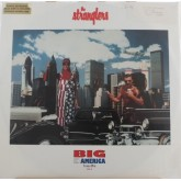 The Stranglers / Big In America Texas Mix