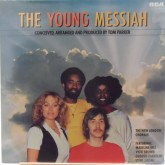The Young Messiah / The Young Messiah