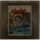 Thomas Dolby / The Golden Age Of Wireless