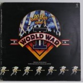 All This And World War II  (2Lp)
