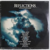 Reflections  (2Lp)