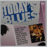 Various / Today Blues