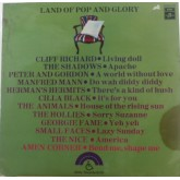 Various / Land Of Hope And Glory