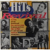 Various  / Hits Revival
