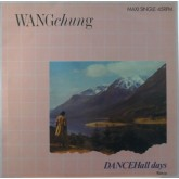 Wangchung / DanceHall Days